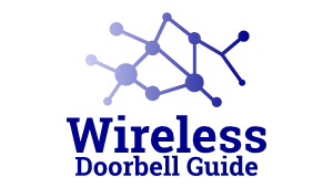 best wireless doorbell guide