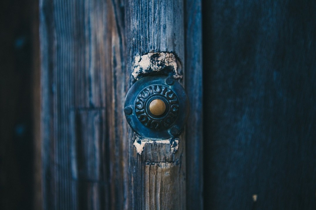 5 Best Wireless Doorbell With Multiple Receivers How To Add A Second Chime Guide