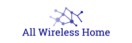 all wireless home